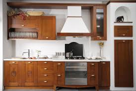 lovely ready made kitchen cabinets price in india taste