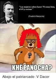 Nietzsche Meme - 25 best memes about nietzsche nietzsche memes