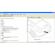 2013 repair guides for all vehicles mitchell ondemand 2015