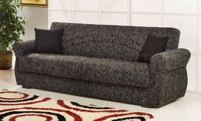 rain furniture sofa beds rain furniture sofa beds sectional