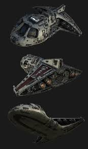 spaceship floor plan 701 best sifi spaceship images on pinterest aircraft space and