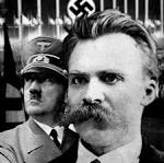 The Occult History of the Third Reich: The Genesis of the Übermensch - nietzsche+-+Hitler+-+Genesis+of+the+%C3%9Cbermensch+-+Occult+History+-+Third+Reich+-+Peter+Crawford