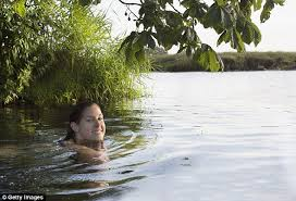 wild swimming images Britain 39 s best wild swimming sites revealed where to make a jpg