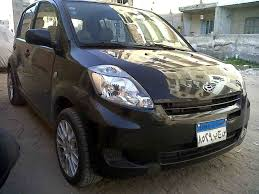 daihatsu sirion m300 series service repair manual 2004 2010