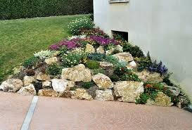come creare un giardino fai da te come creare un piccolo giardino giardino fai da te incantevole