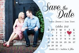 save the dates postcards awesome modern wedding save the dates postcards with real photo