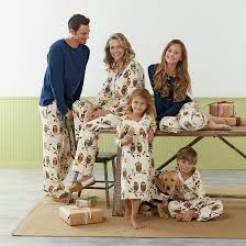 hines sight the company store national family pajama