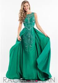 green dress green dresses at prom dress shop