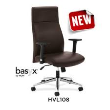 Home Office Furniture Nyc Office Chairs Photogiraffe Me