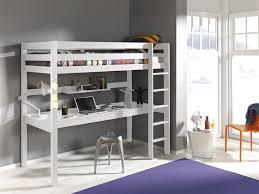 lit superposé bureau lit superposé bureau québec bureau idées de décoration de maison