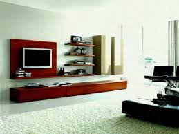 livingroom cabinets tv cabinet designs for small living room india interior design ideas