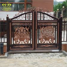 door gates com u0026 security gate repair service and features include