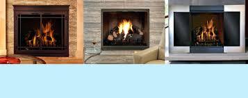 lowes fireplace bi fold doors bifold screen suzannawinter com