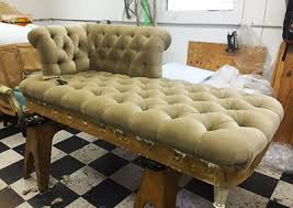 Where To Buy Upholstery Webbing How To Upholster Upholstery Directions