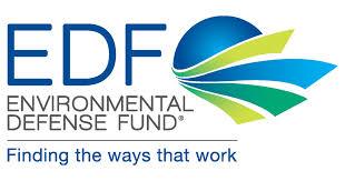 edf si e social adresse edf logo 1200x630 jpg