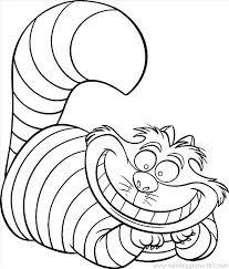 warrior cats coloring pages sad warrior cats coloring pages kits page cat printable for free sad