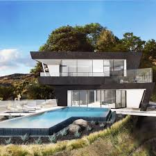 home design software used on property brothers josh altman the altman brothers home facebook