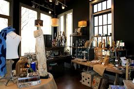serenbe ga the crafting board down the street from twig are the combined shops of resource and honeycomb resource features home decor dinnerware accessories and books
