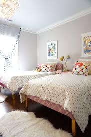 best 25 sophisticated girls room ideas on pinterest teenage