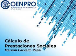 calculo referencial de prestaciones sociales en venezuela prestacionessociales 160429141651 thumbnail 4 jpg cb 1461939701