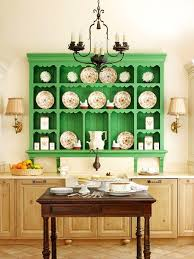 Apple Green Paint Kitchen - 1277 best green painted furniture images on pinterest furniture