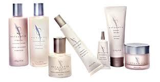 Makeup Remover Shaklee nutritiontherapymissionpak lo rez jpg