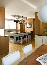 modern home decorating blogs home decor