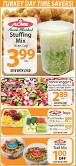 acme fresh market grocery store akron ohio 913