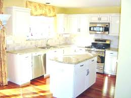 how much do kitchen cabinets cost per linear foot cost of refacing kitchen cabinets setbi club