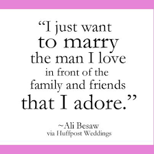 quotes for the on wedding day quotes about brides on their wedding day wedding ideas