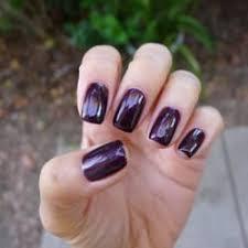 irvine nails u0026 spa 446 photos u0026 395 reviews nail salons 4200