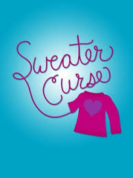 sweater curse longtime dallas arts writer tackles and knitting in debut