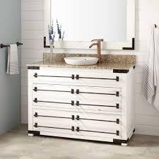 bathroom reclaimed wood bathroom vanity reclaimed wood sink