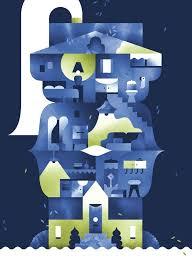 obos im app store 67 best rewell images on illustrators
