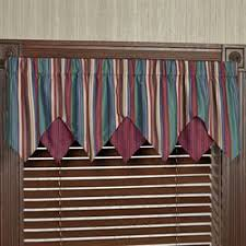 Valances And Curtains Window Curtains Drapes And Valances Touch Of Class