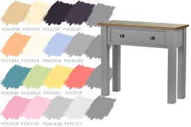 choosing your ideal colour palette lpc furniture