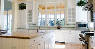 kitchens without islands kitchen design ideas pictures gallery