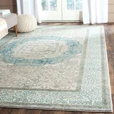 Outdoor Rugs Perth New Ikea Outdoor Rugs Startupinpa