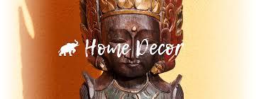 thailand home decor wholesale page 37 of home decor category home decor stores orlando thailand