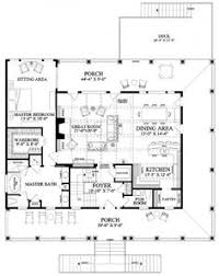home alone house plans home alone house floor plans home design and style