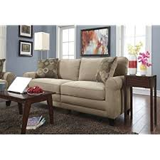 Charles Of London Sofa Amazon Com Ashley Furniture Signature Design Lanett Sofa 3