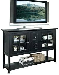 black console table with storage black console table with storage tables dark tbtech info