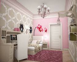 design your own bedroom for kids with ideas cool bedroom ideas for