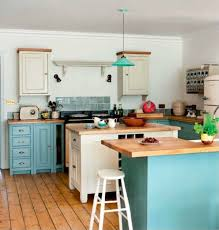 turquoise kitchen ideas 15 favorite ideas for turquoise kitchen decor and appliances