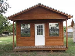 20x20 house floor plans 16 x 20 cabin 20 20 noticeable simple small 20 by 20 cabin plans small cabin floor plans guest fancy project
