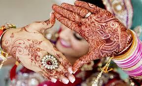 wedding management goa wedding planning services slingshot entertainment