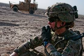 Special Power Of Attorney Military by Will Donald Trump U0027s Pentagon Reverse Obama U0027s Women In Combat Rules