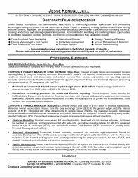 cover letter sample for finance manager resume it service delivery manager virtren com