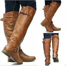 light brown boots womens light brown leather riding boots hltnhjc footwearpedia womens tan