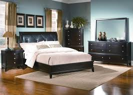 Bedroom Furniture Items Bedroom Furniture Andrew S Furniture And Mattress